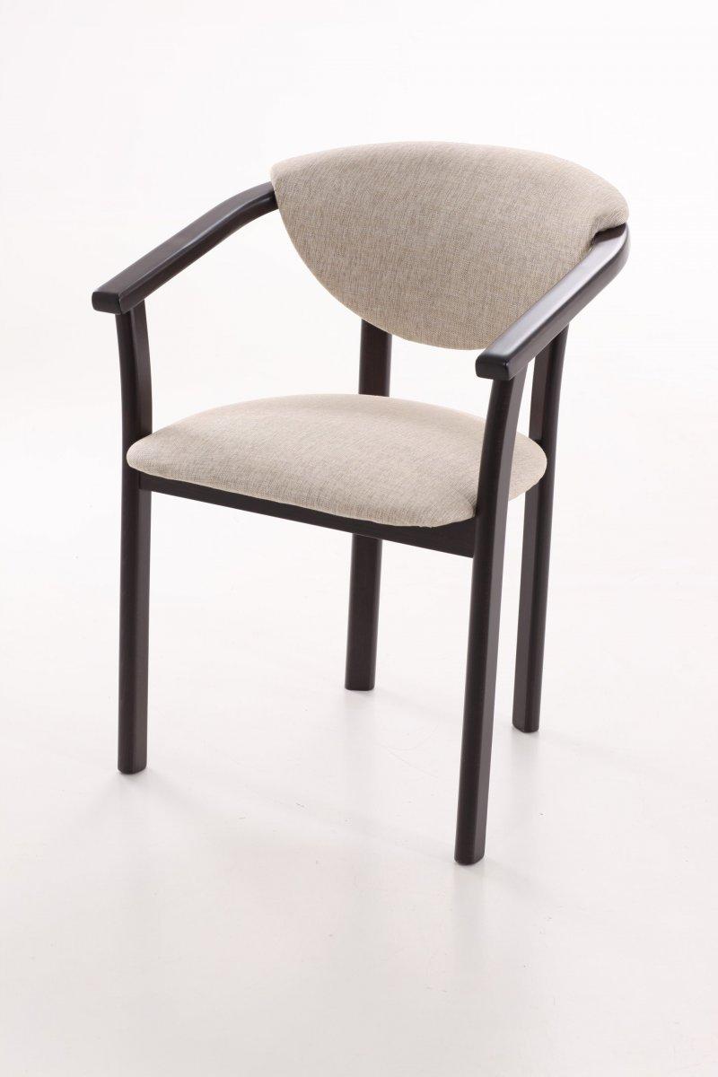 Мебельная фабрика Контур  мебель от производителя по