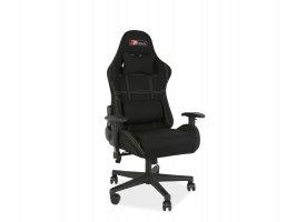 Геймерское кресло Spyder