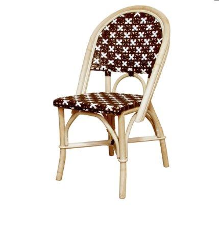 Фото - Кресло для кафе Бистро