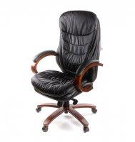Кресло Валенсия Soft EX MB (а-клас)