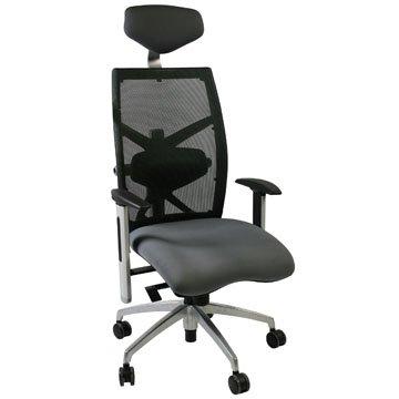 Фото - Кресло для офиса Exact