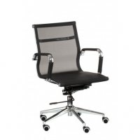 Кресло Solano 3