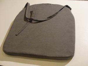 Фото - Подушка на алюминиевые стулья