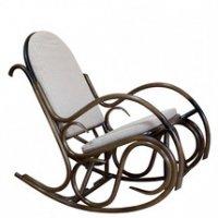 Кресло-качалка Олимп