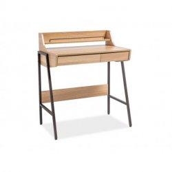 Стол B-168