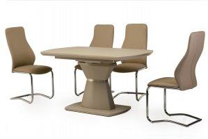 Стол ТМL-750-1