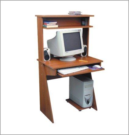 Компьютерный стол С-532 - доп.