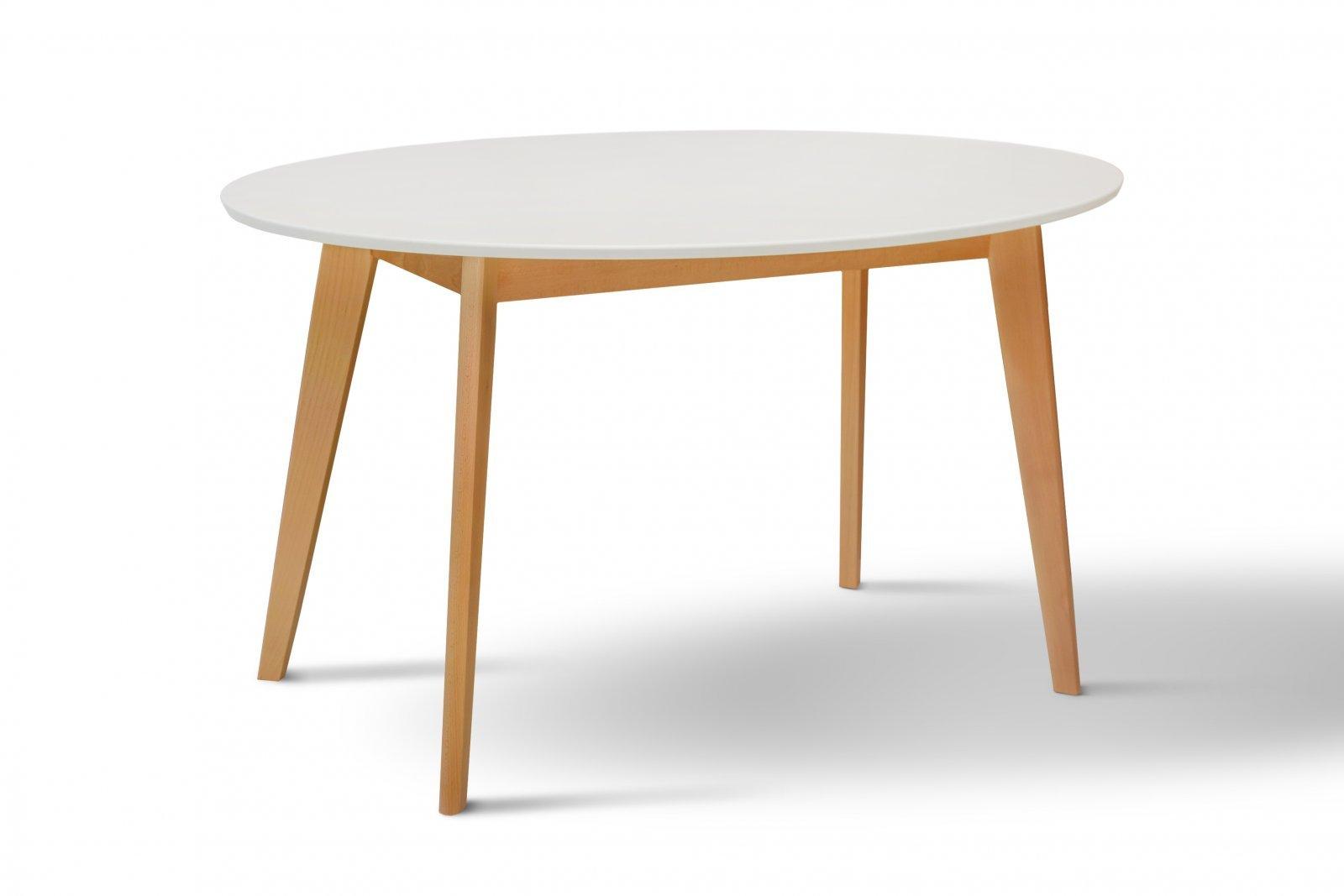 Фото - Стол Космо и стулья Модерн
