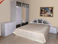 Мебель для спальни Монро