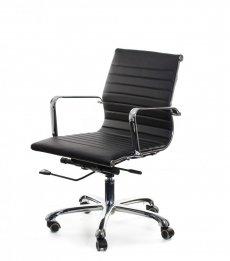 Фото - Кресло для компьютера ULTRA