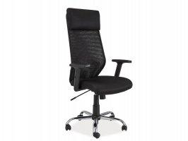 Кресло Q-211