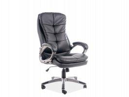 Кресло Q-270