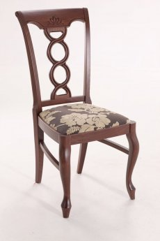 Фото - Деревянный стул Валенсия