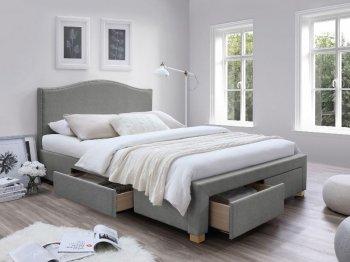 Фото - Кровать Celine