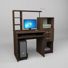 Фото - Компьютерный стол ФК-314