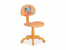 Детское кресло Hop 3