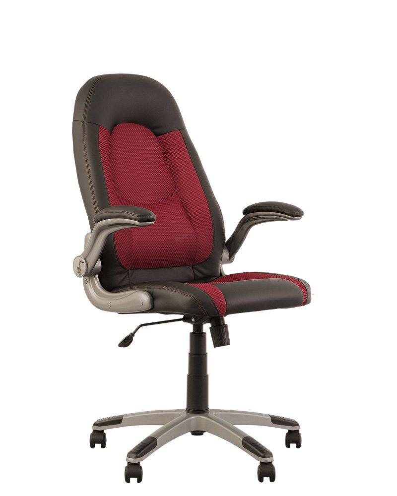 Фото - Офисное кресло Rider