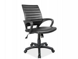 Кресло Q-051