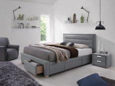 Кровать Ines