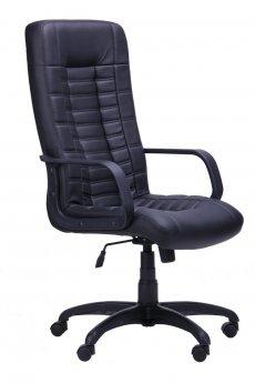 Фото - Кресло для офиса Парис