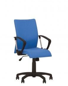 Фото - Офисное кресло Neo NEW