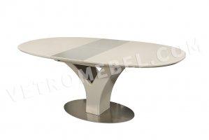 Стол TML-512