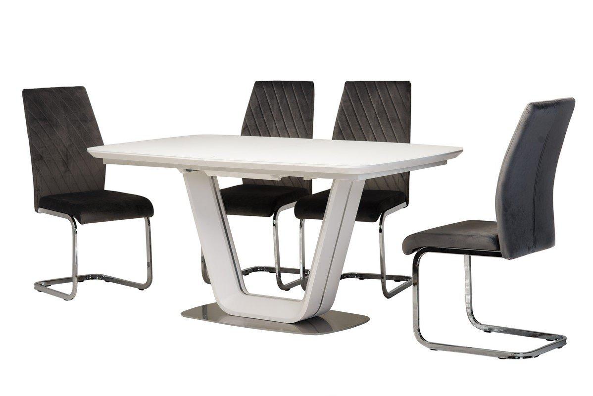 Фото - Кухонный стол ТМL-770