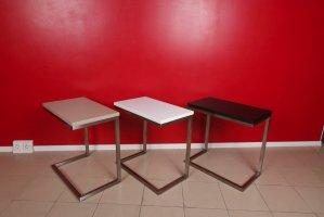 Стол приставной - консоль YORK