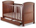 Детская кроватка ДК-16