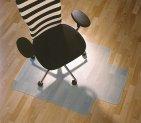 Коврик под кресло 12-130-U