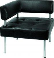 Кресло угловое D-04 (SOFA)