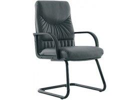 Кресло Swing CF/LB