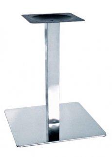 Фото - Опора для стола Нил 72 см.