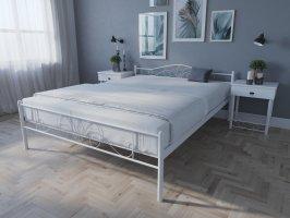 Кровать Лара Люкс