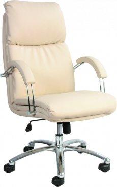 Фото - Кресло для руководителей Nadir