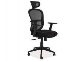 Кресло Q-116