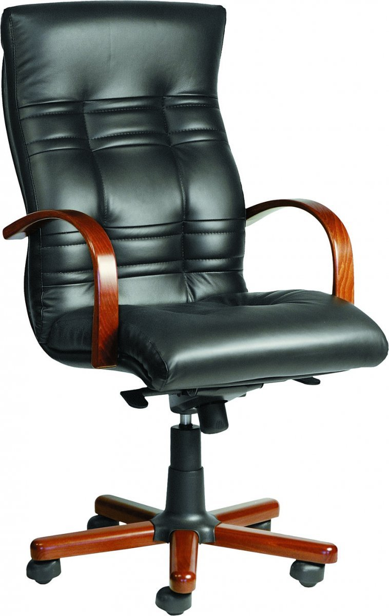 Фото - Кресло для руководителей Ambasador