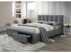 Фото - Кровать Ascot