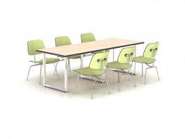 Стол для переговоров СП-10