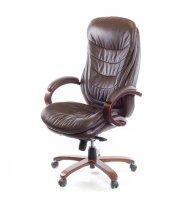 Кресло Валенсия Soft (а-клас)