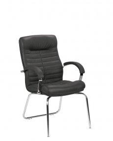 Кресло Orion CFA