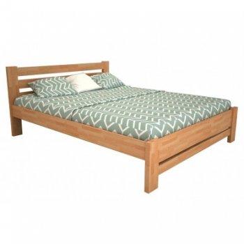 Фото - Кровать двуспальная Сильвана Плюс
