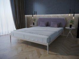 Кровать Бьянка 02