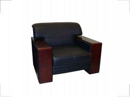 Кресло Favorit-1s