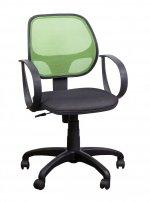 Кресло офисное Бит