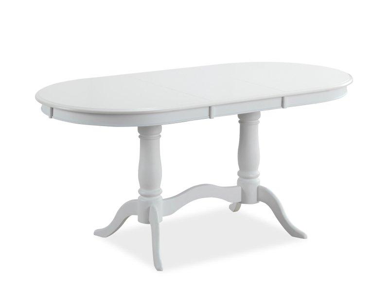 Фото - Кухонный стол Savona