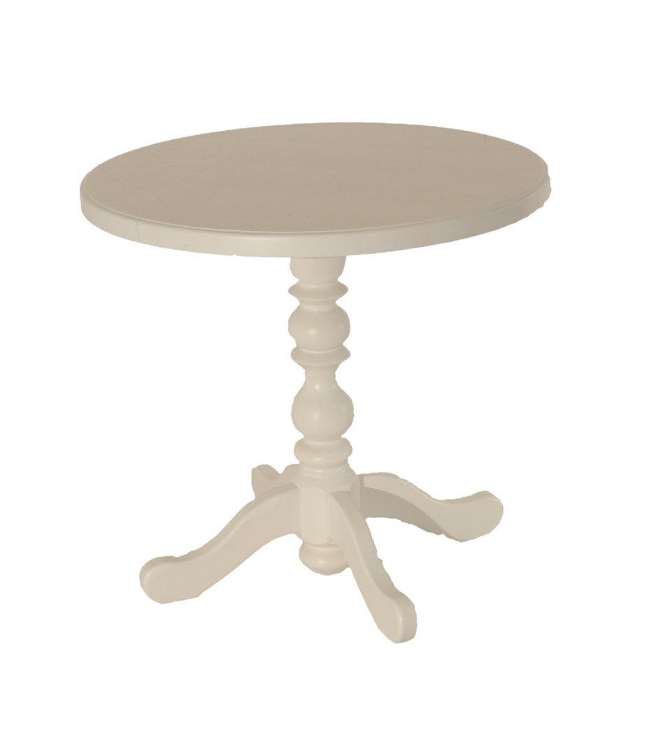 Фото - Круглый столик К-1
