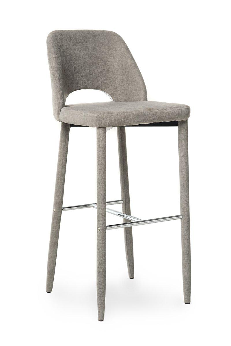 Фото - Барный стул В-130