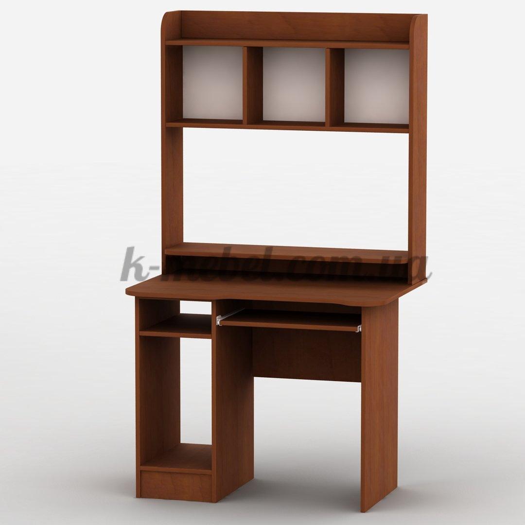 Фото - Компьютерный стол Тиса-12
