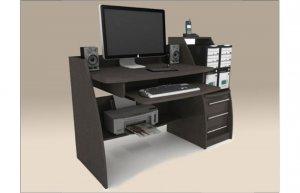 Компьютерный стол ФК-111